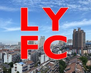 溧阳房产网Lyfc.cn
