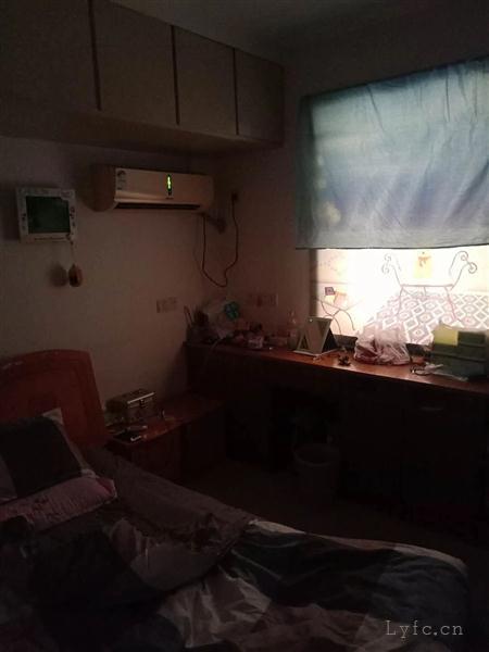 燕山新村马赛克房5楼67平方精致装修69.8万