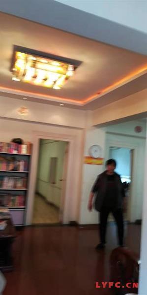 一手大营巷4/6层116.8平方3-2-1精装修