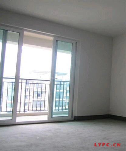 (全屋智能好房)市中心甘露茗苑27楼,有证可贷款过户
