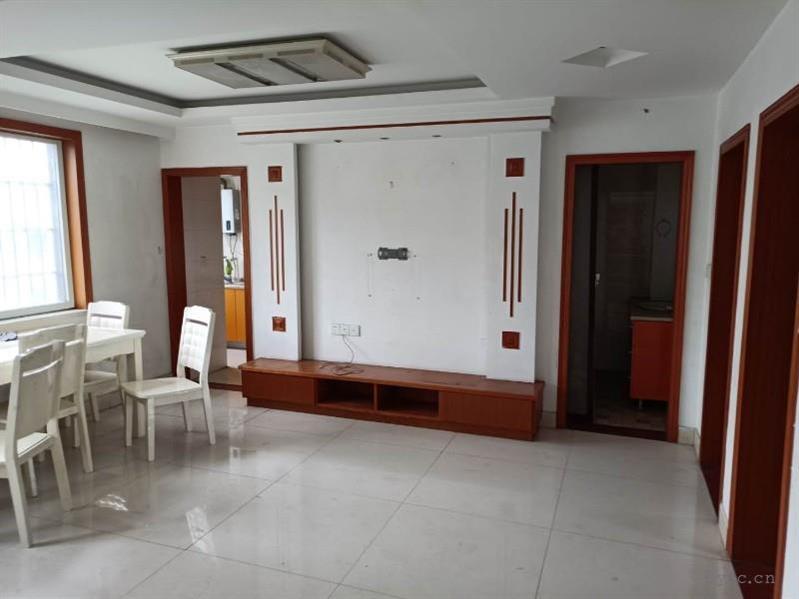 (全屋智能好房)燕山新村5楼84平米两室两厅