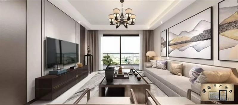 银江国际5楼3楼106平米三室两厅两卫毛坯有车位可留贷款
