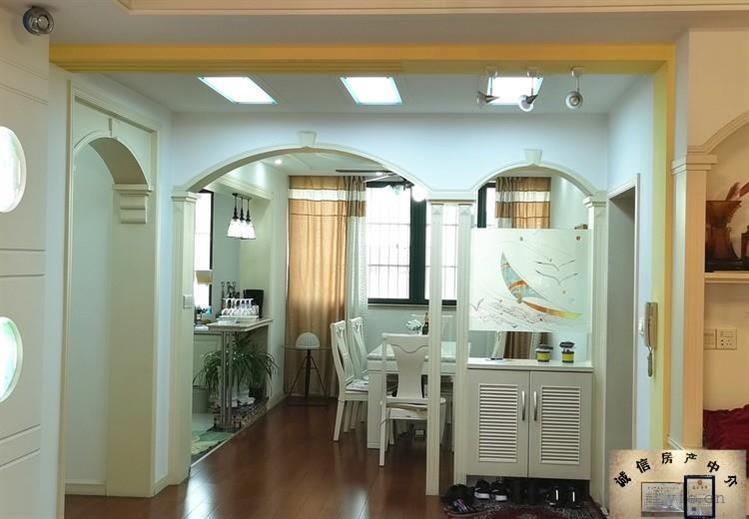 一手龙亭苑4楼总5楼三室两厅两卫送储藏室20平