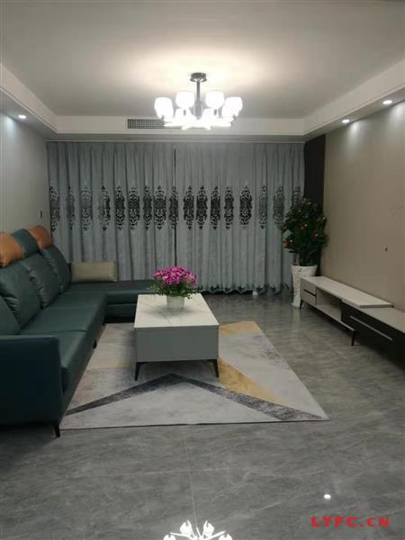 特价特价濑江花园二区五楼123加六楼90平米内梯高档全新装修129.8万你一手