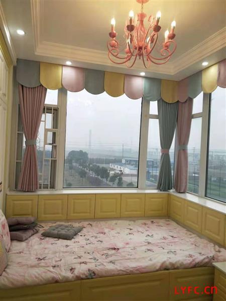 超豪华装修,景观房,全屋通透明亮,谁看谁中,有钥匙看房