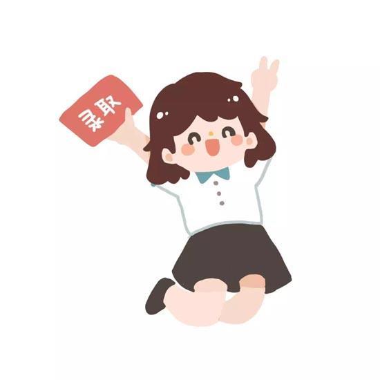 2019年溧阳普通高中录取分数线将于6月29日发布