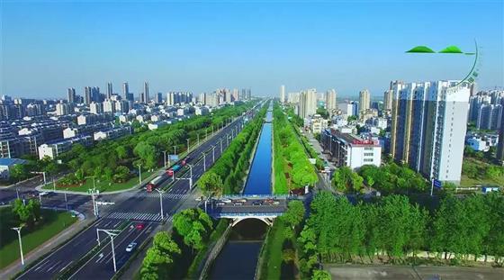 溧阳打造全省社会主义现代化建设试点样本