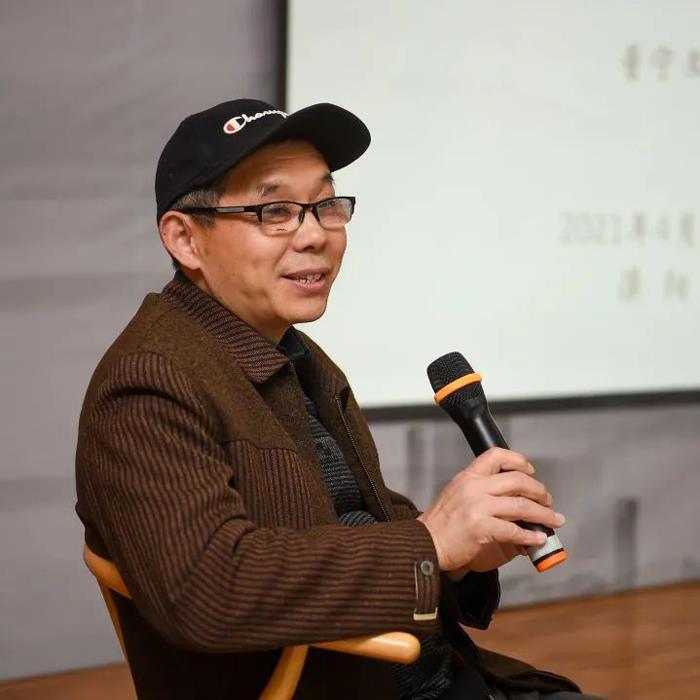 2021书香溧阳·全民读书节启动