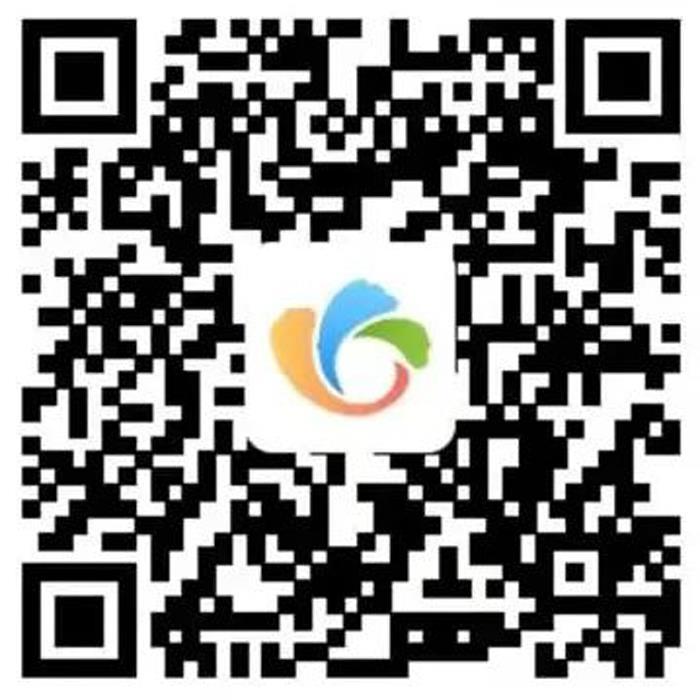 """""""溧阳市新冠疫苗紧急需求预约接种服务系统"""" 上线运行!"""
