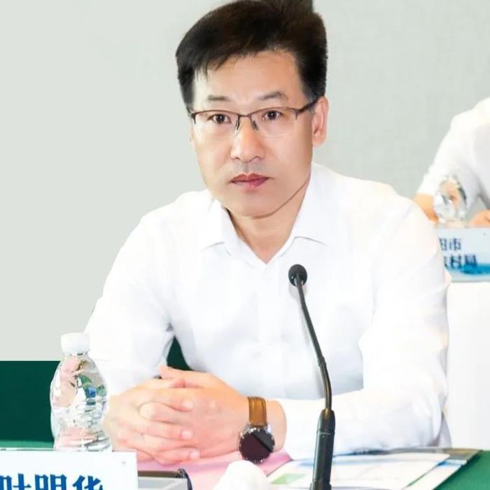 """全省""""创新乡村治理模式 推进乡村治理现代化""""研讨会在溧召开"""