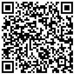 """这个九月,溧阳推出""""全域免门票""""活动,邀您免费游!"""